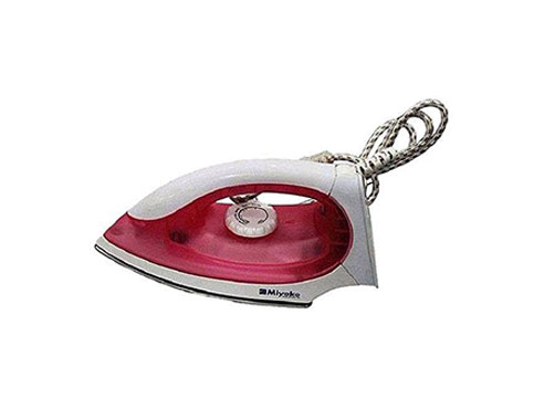Dry Electric Iron - EI 3188C