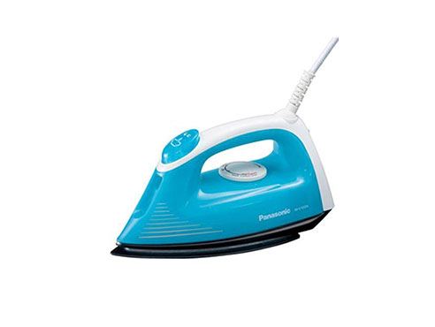 panasonic  NI Steam V100N  Iron