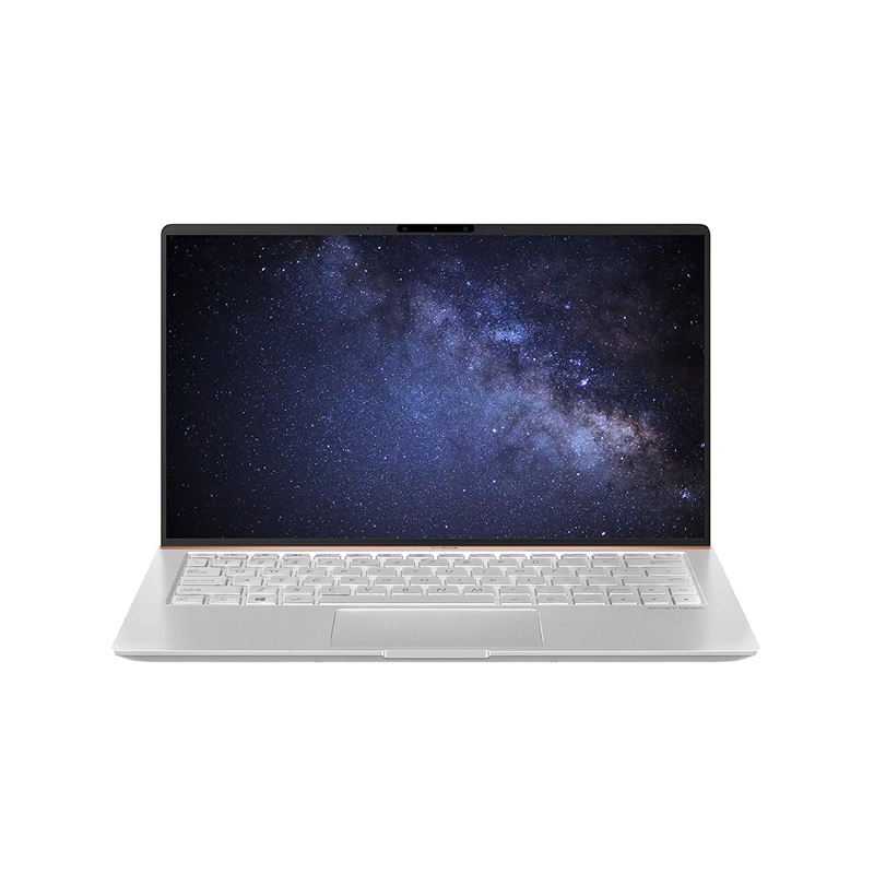 "Asus Zenbook 15 UX533FD Intel Core i7-8565U 1.8GHz quad-core with Turbo Boost (up to 4.6GHz), 16GB DDR4, 512GB SSD, NVIDIA® GeForce® GTX 1050 Max-Q, 15.6"" LED-backlit FHD"