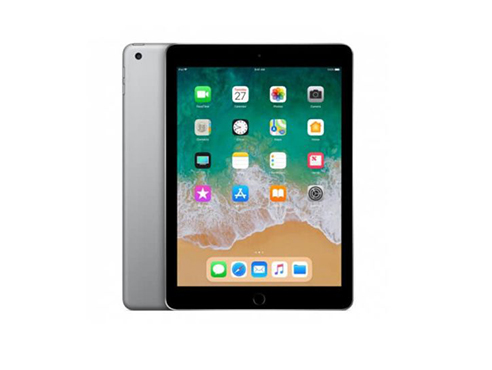 Apple iPad MR6R2LL/A 32GB
