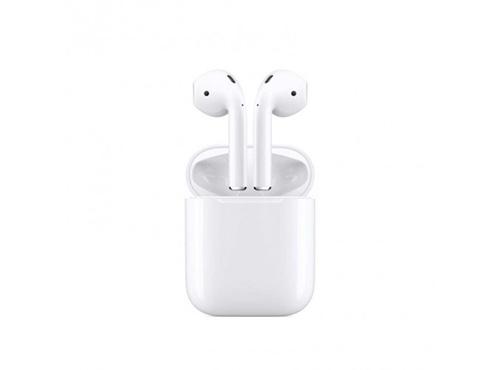 Apple Airpods MV7N2ZA/A