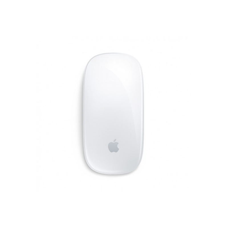 Apple Magic Mouse 2 Wireless Mouse