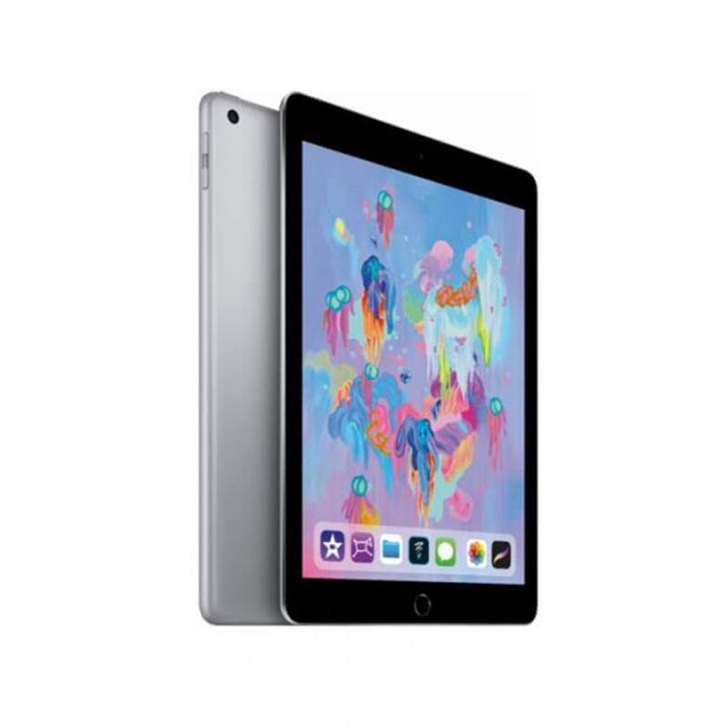 Apple iPad with Wi-Fi only 32GB Apple 9.7in iPad MR7F2LL/A