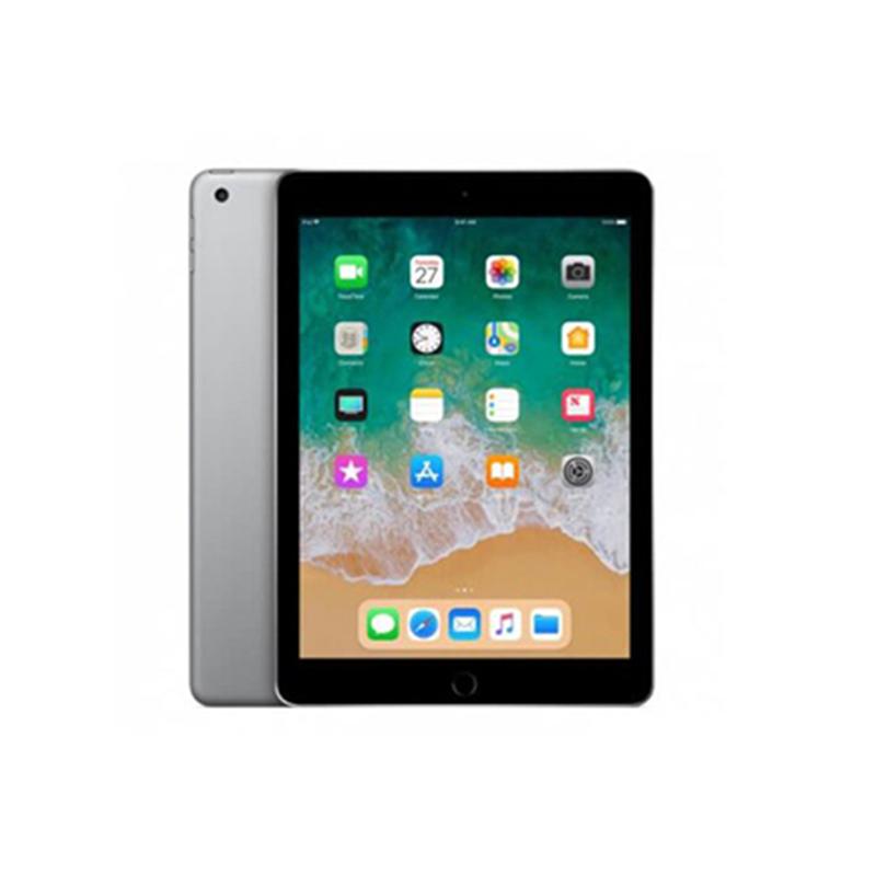 Apple iPad (9.7-inch, Wi-Fi, 128GB) MR7J2LL/A