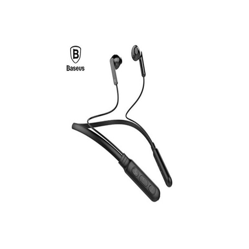 Baseus Encok S16 Sports Neckband Bluetooth Earphones Online Shop Price In Bangladesh