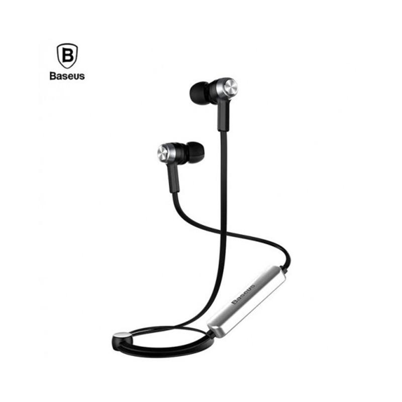 Baseus Licolor B11 Magnet Wireless Bluetooth Earphones Online Shop Price In Bangladesh