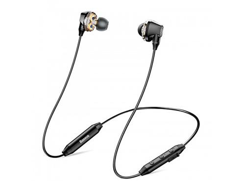Baseus S10 Bluetooth Earphone