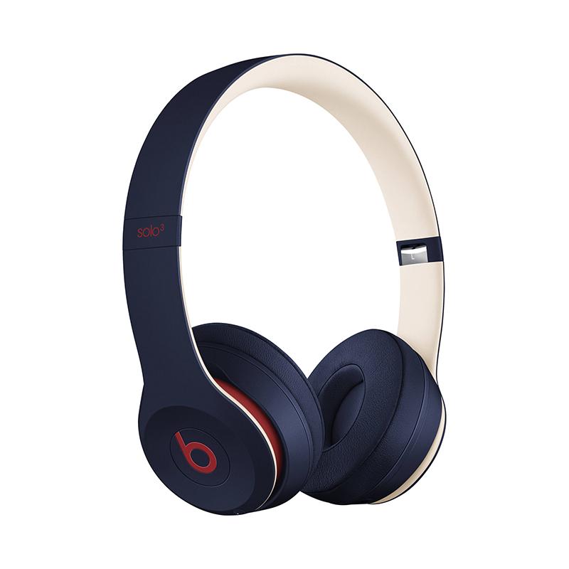 Beats Solo3 Wireless On Ear Headphones Online Shop Price In Bangladesh