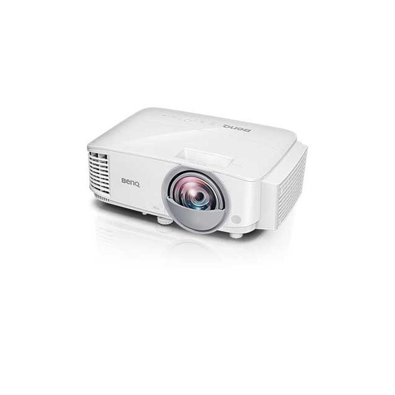 BenQ DX808ST 3000 Lumens Dustproof Short Throw Projector
