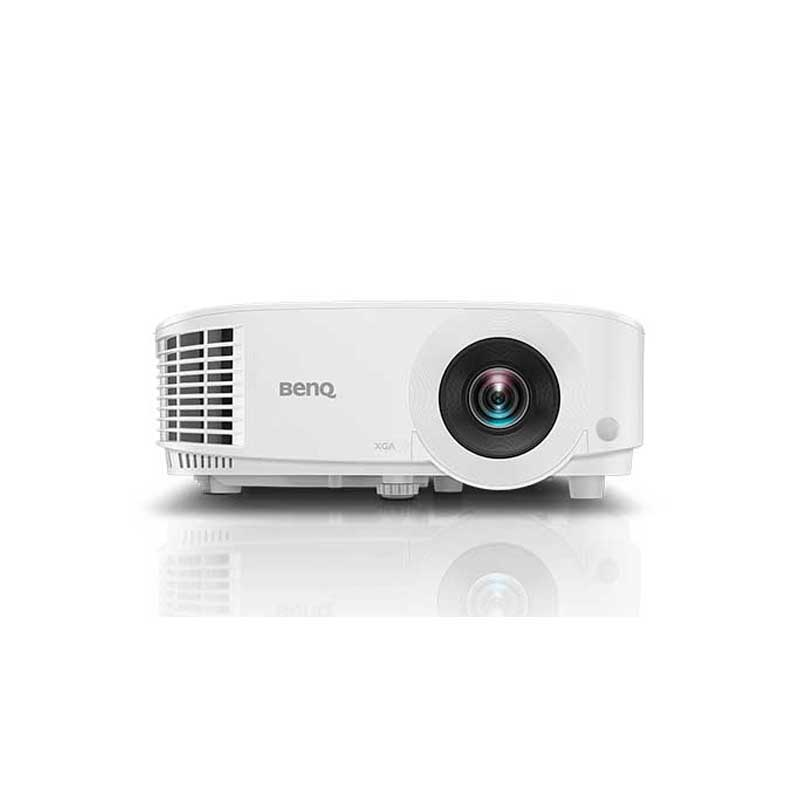 BenQ MX611 4000 Lumens Wireless Meeting Room XGA Business Projector