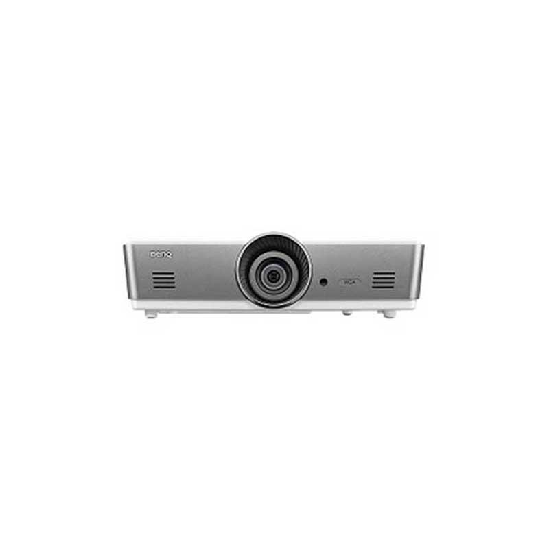 BenQ SX920+ 5200 Lumens XGA DLP Multimedia Projector