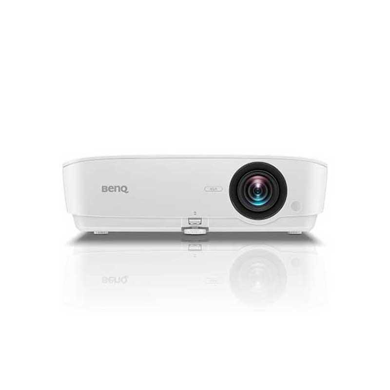 Benq MX535 Eco-Friendly XGA Business Projector