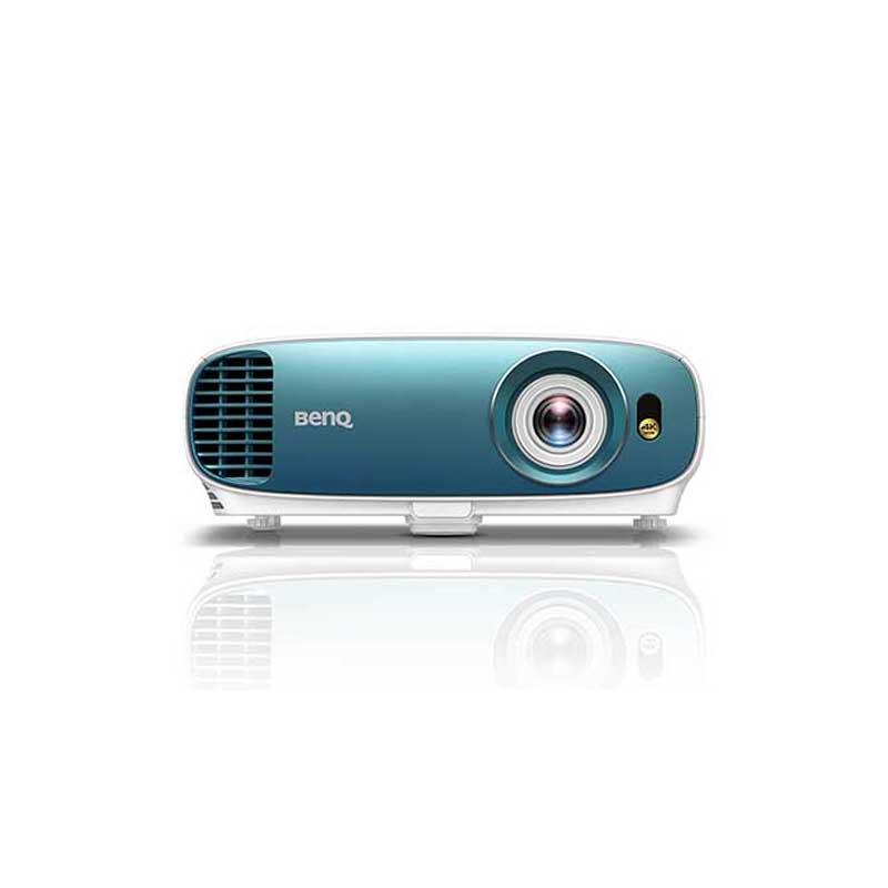 Benq TK800 3000 Lumens 4K HDR Home Entertainment Projector