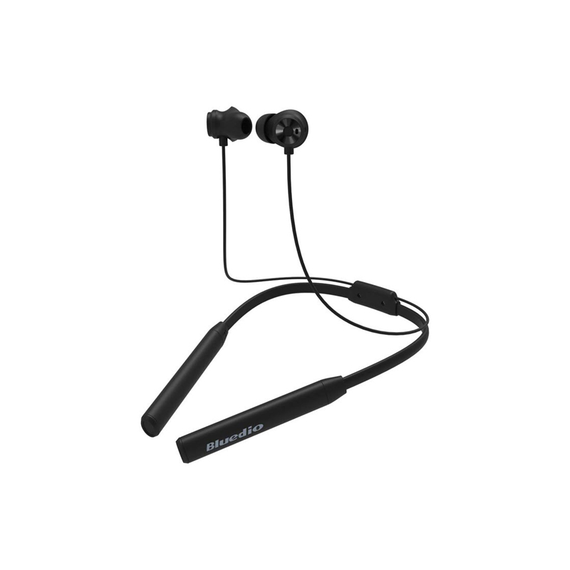 Bluedio T Energy 2nd Gen Premium Noise Cancelling Wireless Bluetooth Neckband Earphone Online Shop Price In Bangladesh