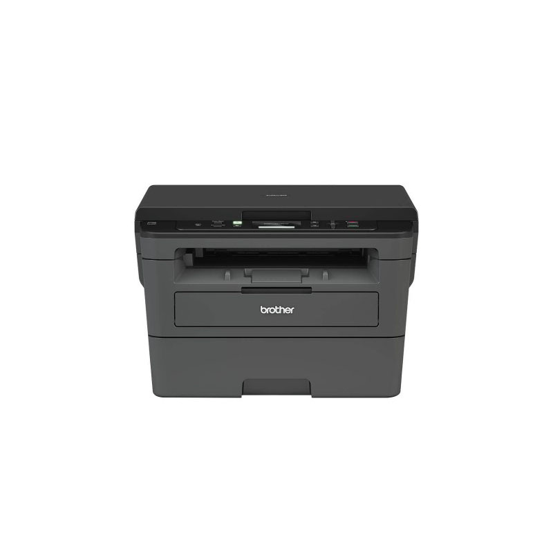 Brother DCP-L2535D Multi Function Mono Laser Printer