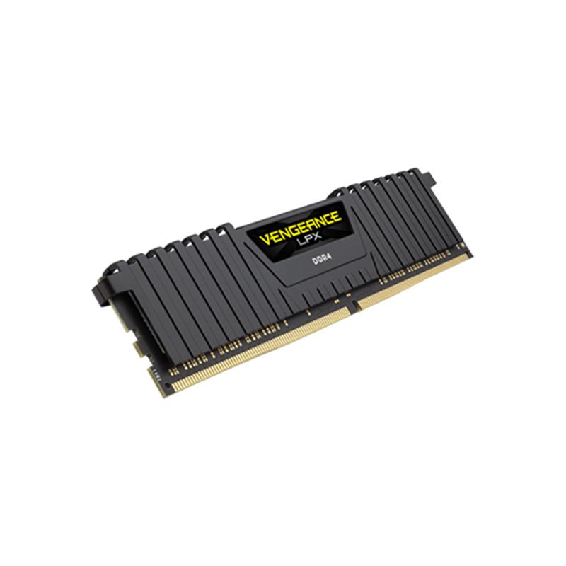Corsair Vengeance LPX 8GB - 3200MHz DDR Desktop Ram