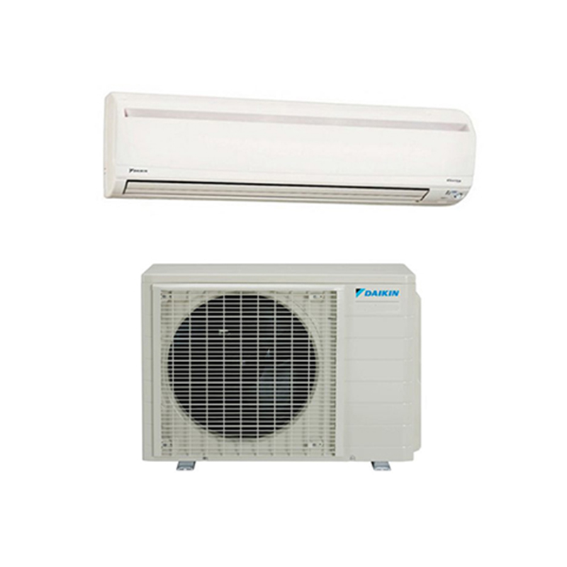 Daikin 1 Ton FT15JXV1 Split Air Conditioner