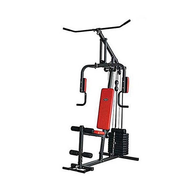 ET-2515A Home Gym