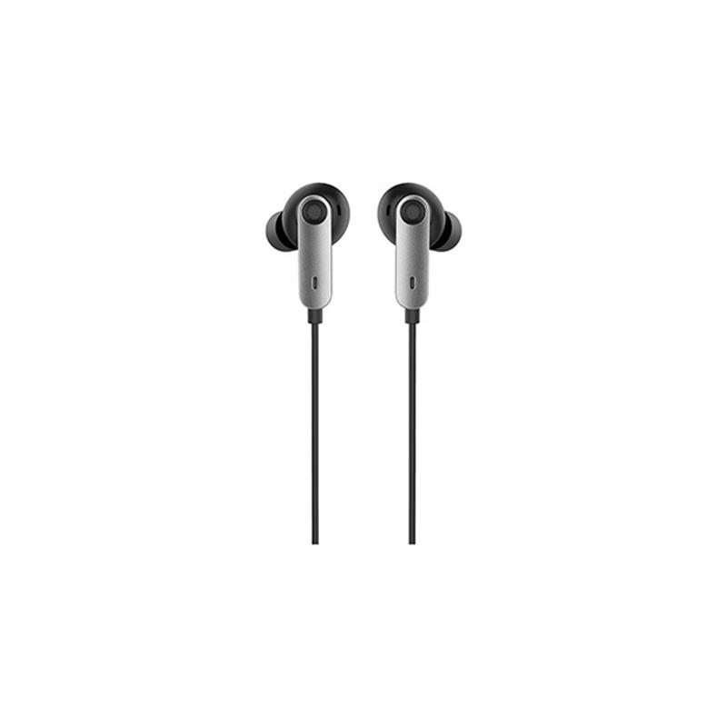 Edifier W330NB Neckband Bluetooth, Active Noise Canceling Wireless Earphone