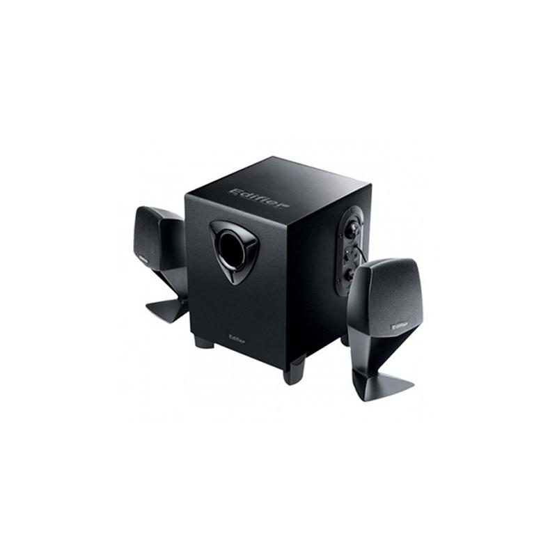 Edifier X120 2.1 Speaker System