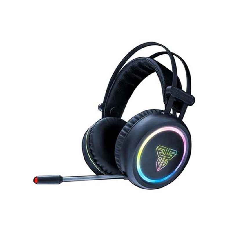 FANTECH HG15 - RGB TRUE 7.1 GAMING HEADSET