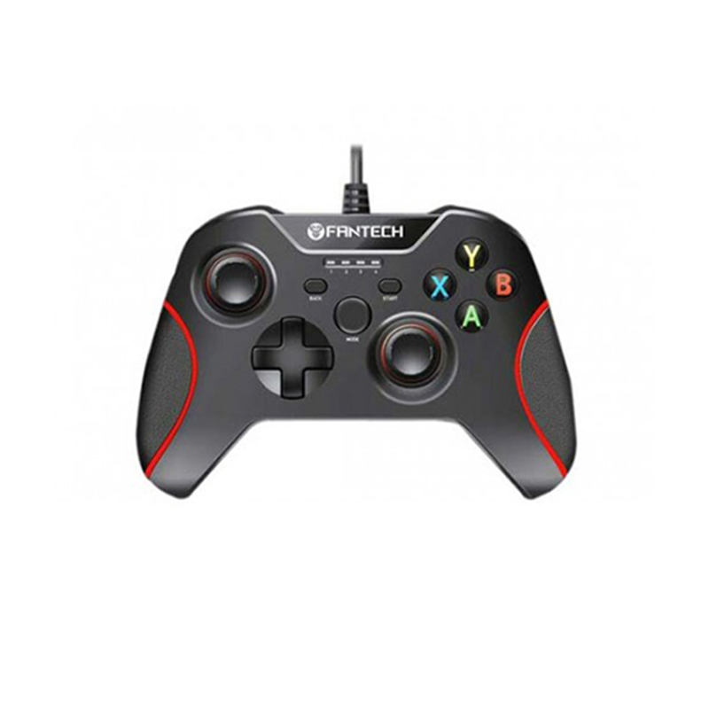 FANTECH GP11 Game Pad