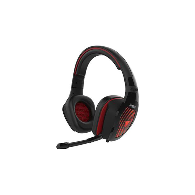 Gamdias Eros M1 RGB Gaming Headset