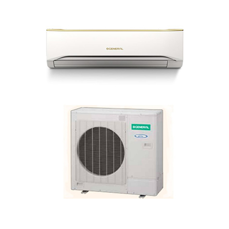 General 1.5 Ton ASGA-18FUTBZ Split Air Conditioner