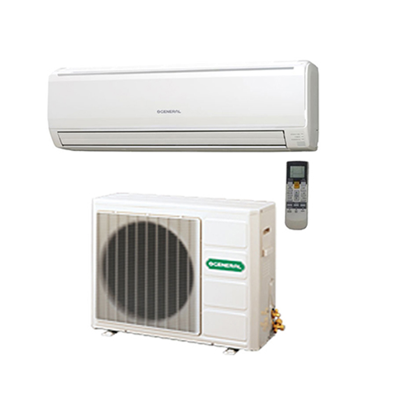 General 2 Ton ASGA 24 FMTA Split Air Conditioner