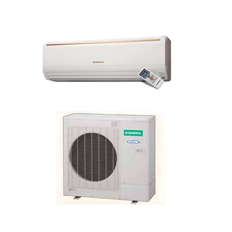 General 2 Ton ASGA 24AET Split Air Conditioner