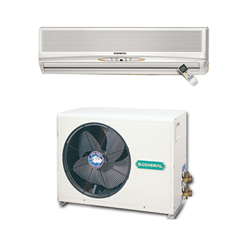 General 2.0 Ton ASG 24RBAJ Split Air Conditioner