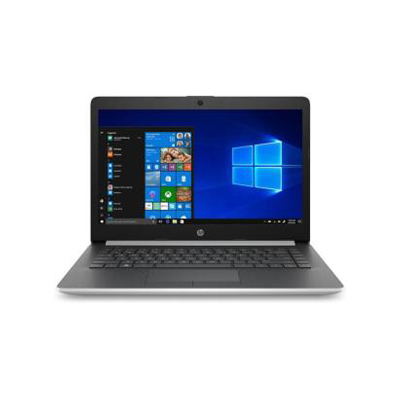 Hp 15 Db0084ax Amd Dual Core A4 9125 2 30ghz 2 6ghz 4gb Ddr4 500gb Dvd 15 6 Inch Hd 1366x768 Display Win 10 Laptop Online Shop Price In Bangladesh