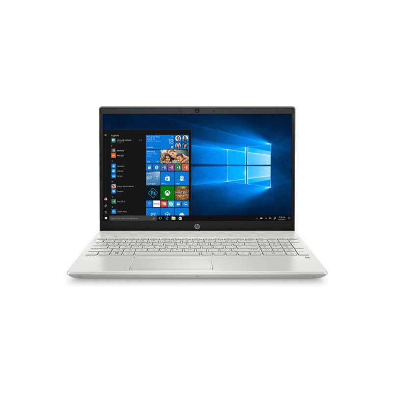 Hp Pavilion 14 Ce3043tx 10th Gen Intel Core I5 1035g1 1 00ghz 3 60ghz 4gb Ddr4 1tb Hdd No Odd Nvidia Mx130 2gb Graphics 14 Inch Fhd 1920x1080 Display Win 10 Laptop Online Shop Price In