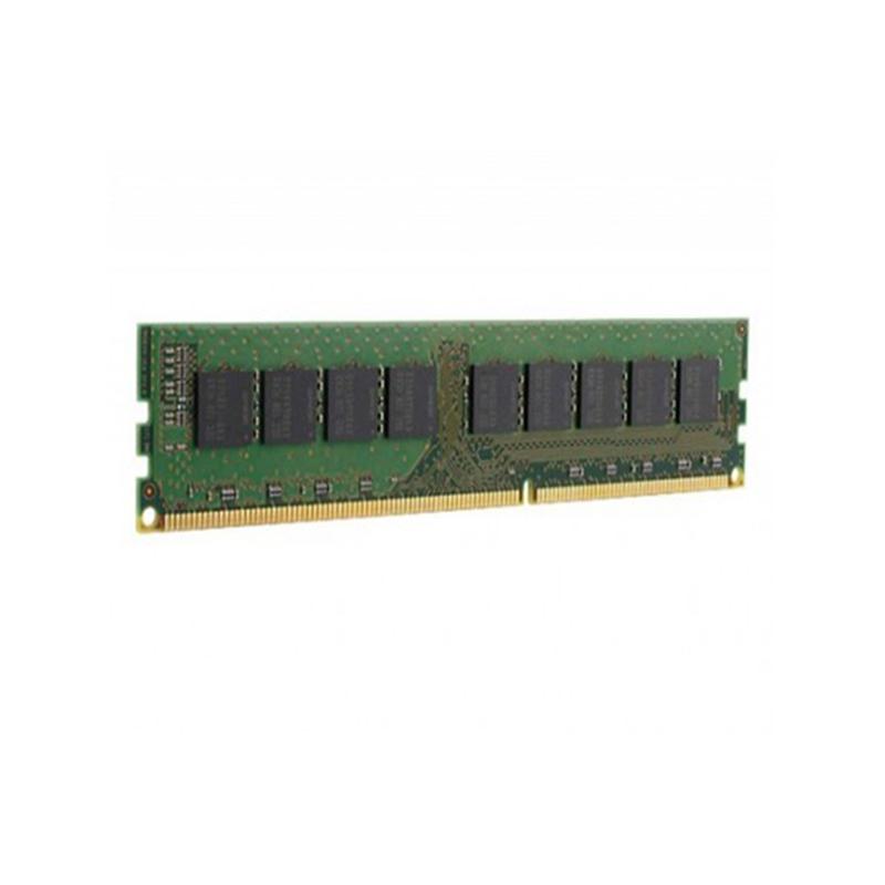 HP 8GB - DDR3 1866 MHz. ECC Desktop Ram