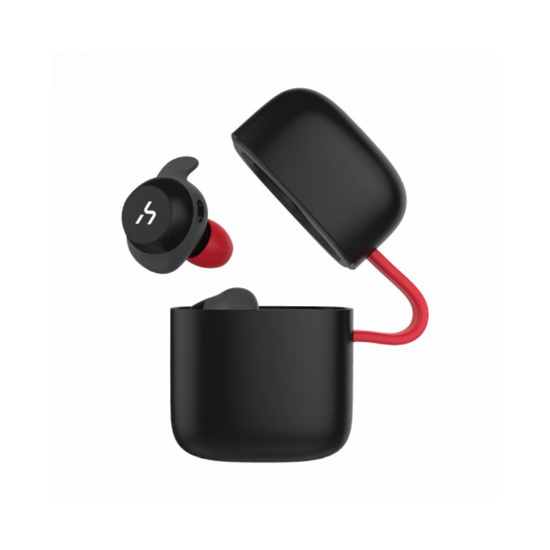 Havit G1 True Wireless Sports Earphone Online Shop Price In Bangladesh