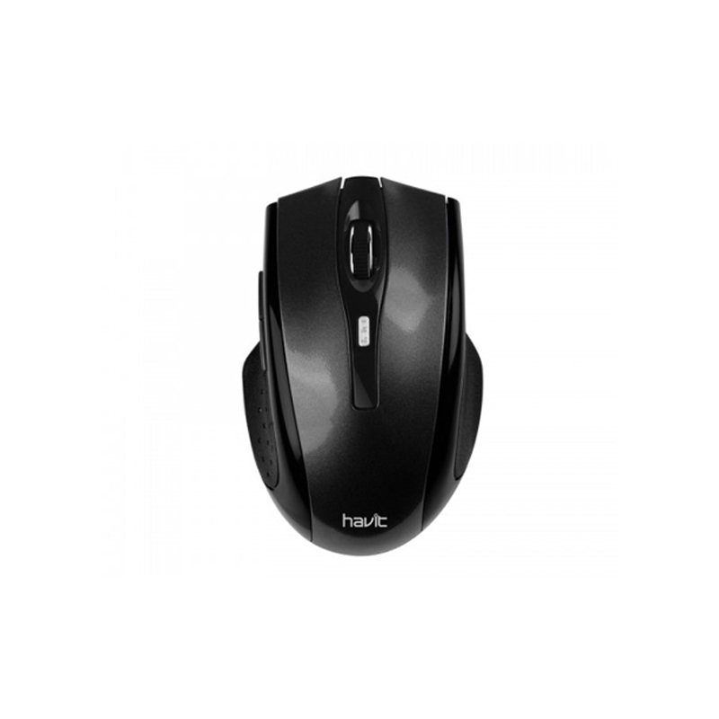 Havit HV-MS625GT Wireless Mouse