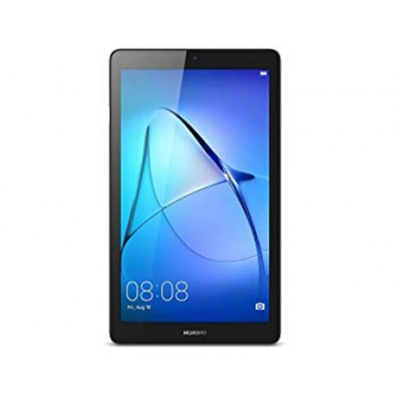 "Huawei MediaPad T3 (7"" Display 3G 16GB 2GB RAM WiFi Tablet Android )"