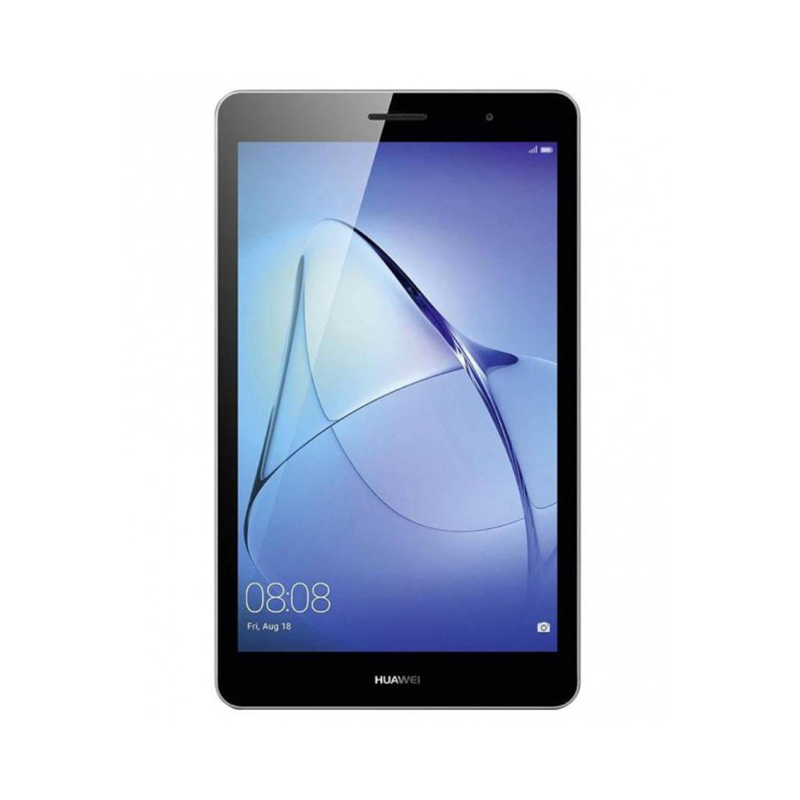"Huawei Mediapad T3 (8"" Display, 2+16GB Quad-Core 1.4GHz, Android N + EMUI 5.1"