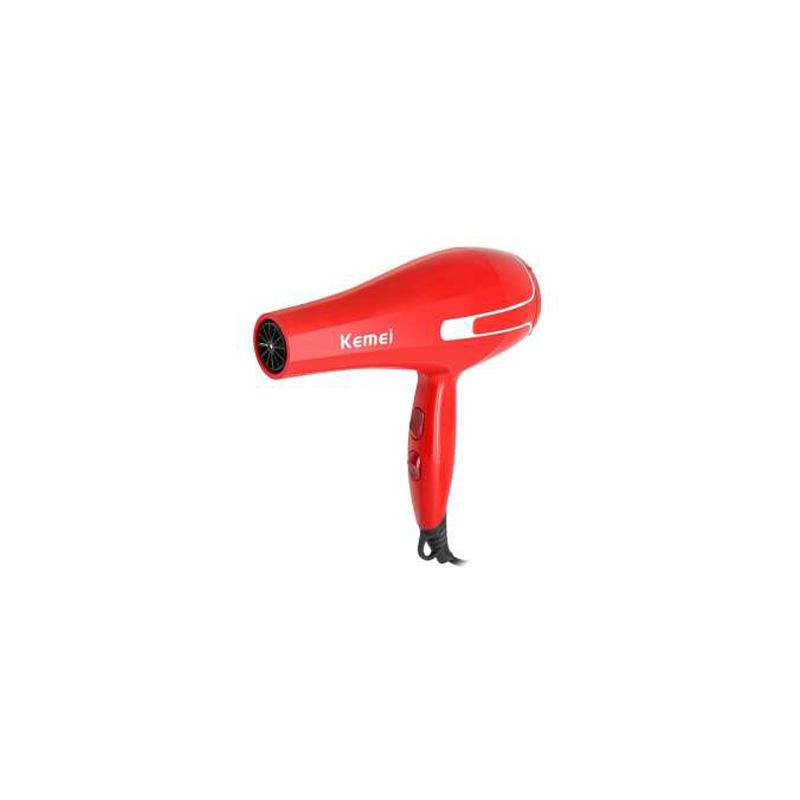 Kemei KM-8888 Professional Hair Dryer