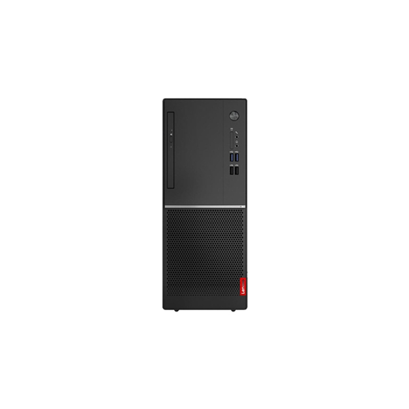 Lenovo V530, 8th Gen Intel Core i3 8100 (3.6GHz), 4GB DDR4 Ram, 1TB HDD, Integrated Graphics