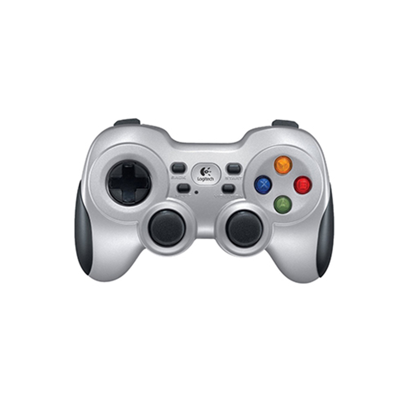 Logitech F710 Game Pad