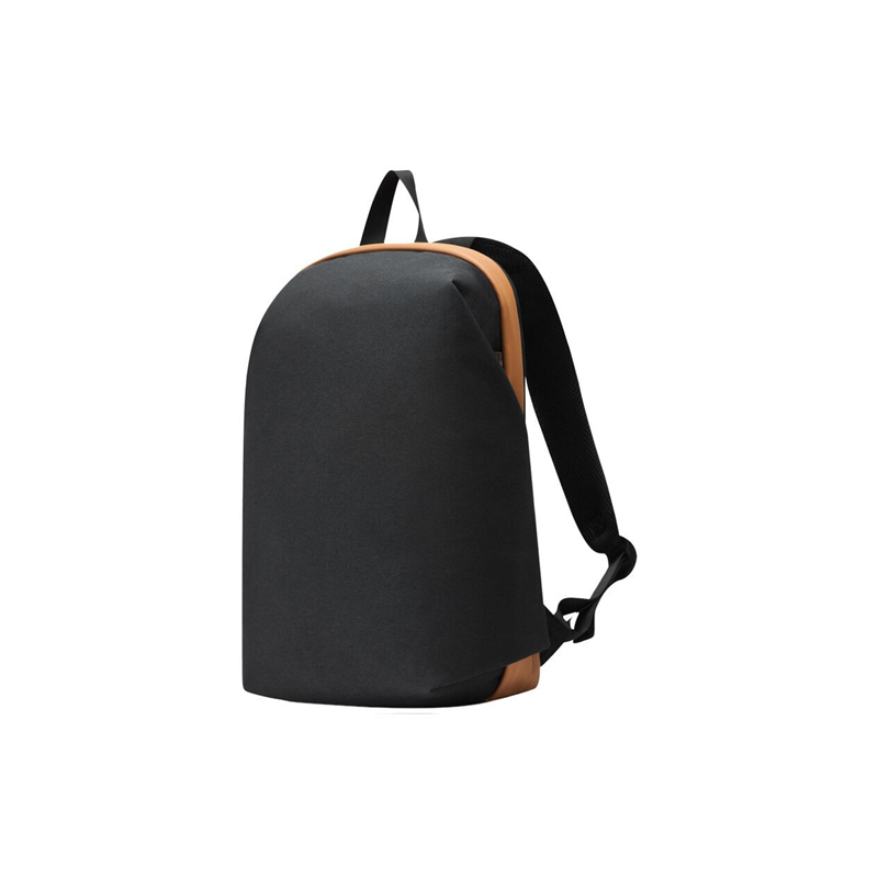MEIZU Synthetic Business Backpack