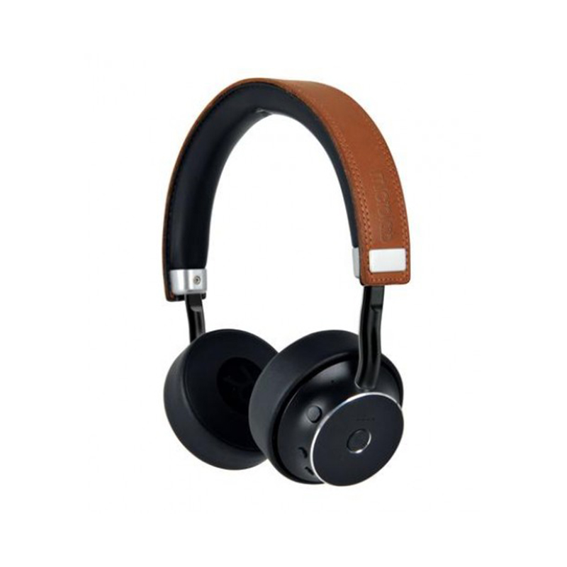 MICROLAB MOGUL Wireless Bluetooth Headphone