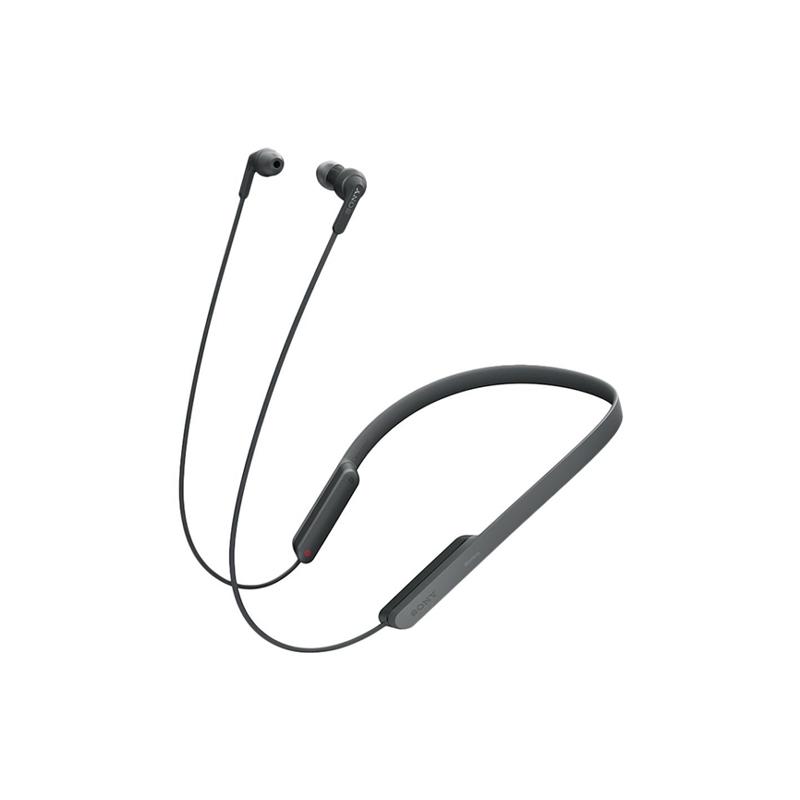 Xiaomi Mi Bluetooth Neck Band Earphones Lite Online Shop Price In Bangladesh