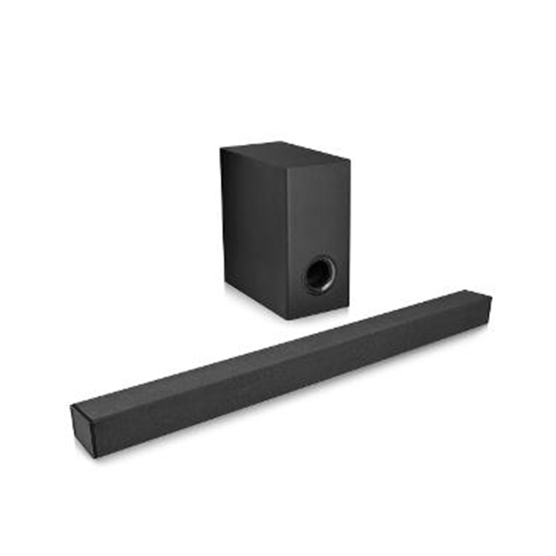 Microlab TM-100 Bluetooth Tv Soundbar