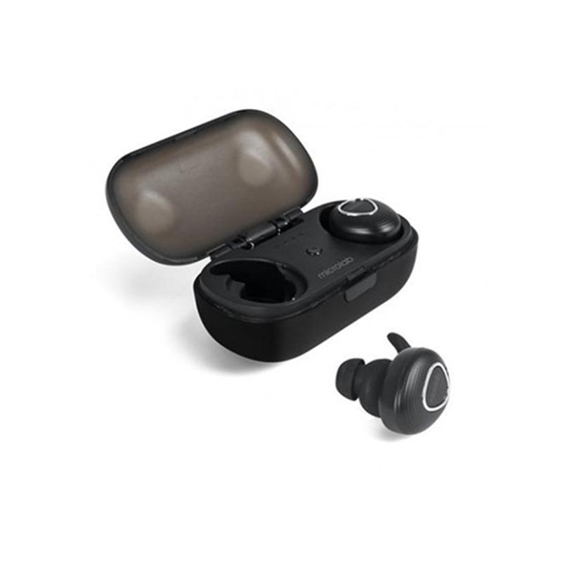 Microlab Trekker 200 True Wireless Earbuds