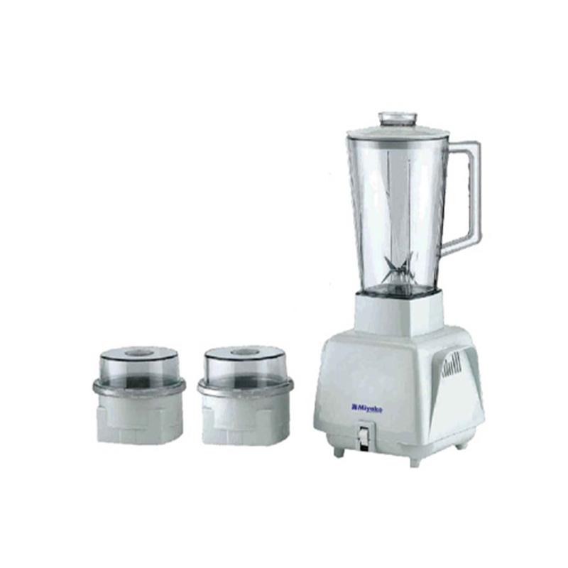 Miyako 300W  (YT-248) Blender
