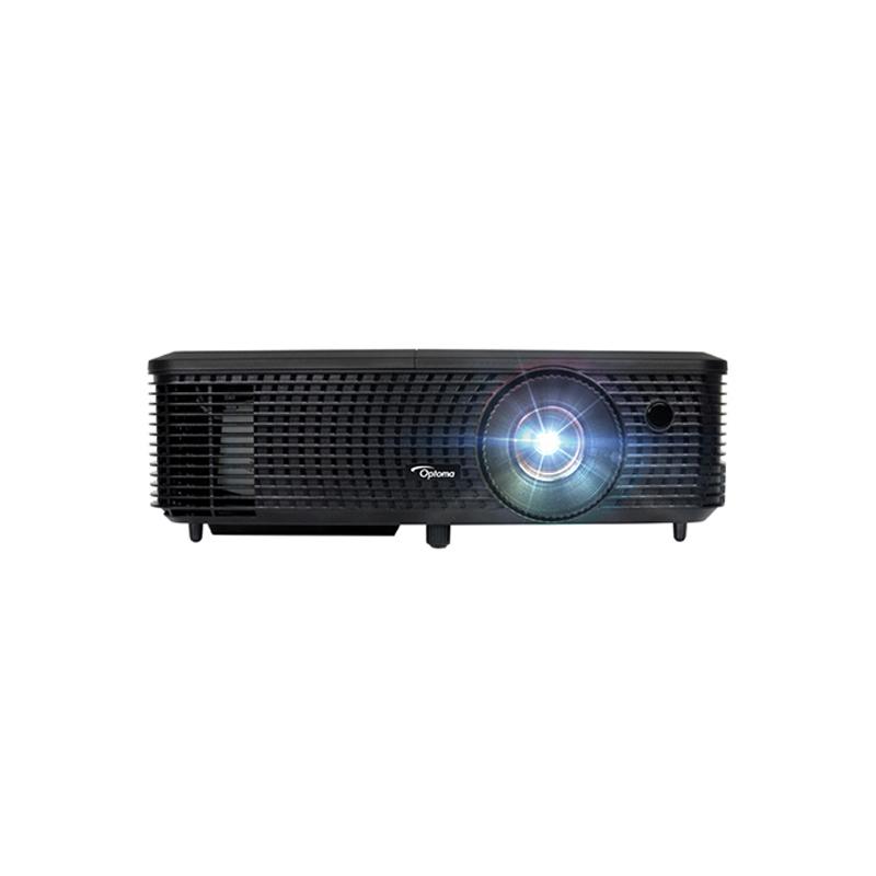 Optoma X341 3300 Lumens Multi-media Projector
