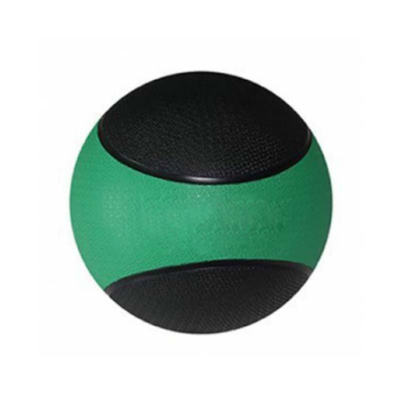 Original Medicine Ball