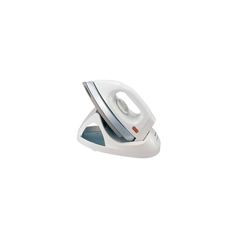 Panasonic NI-100DX 1000W Cordless Dry Iron